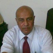 Photo of فايز الشبيكات الدعجة