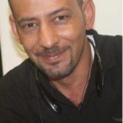 Photo of خالد عياصرة