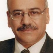 د. هاشم غرايبة