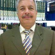 Photo of د. ماجد الزبيدي