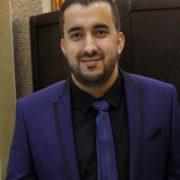 Photo of عبدالمجيد المجالي