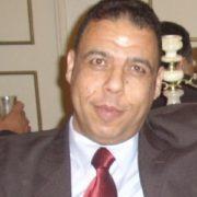 Photo of حسن العاصي