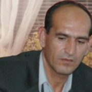 Photo of جروان المعاني