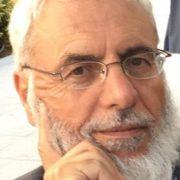 د. عبدالله البركات