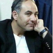 Photo of د. رياض ياسين