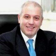 Photo of ماهر أبو طير