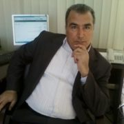 Photo of تحسين التل