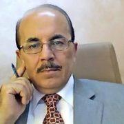 Photo of محمد الصبيحي