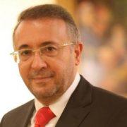 Photo of د. فيصل القاسم