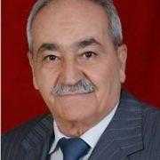 Photo of بسام الياسين