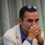 Photo of محمود الشمايلة