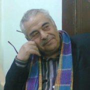 Photo of كامل عباسي