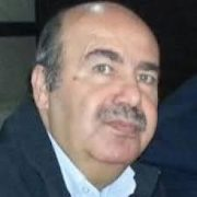 Photo of سعيد ذياب سليم