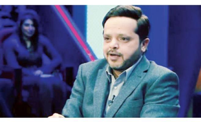 خطأ وقع فيه محمد هنيدي واكتشفه بعد سنوات سواليف