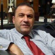Photo of د. عبدالفتاح طوقان