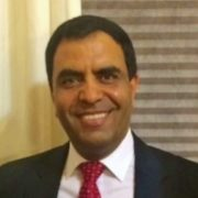 Photo of د.عمار الخوالدة