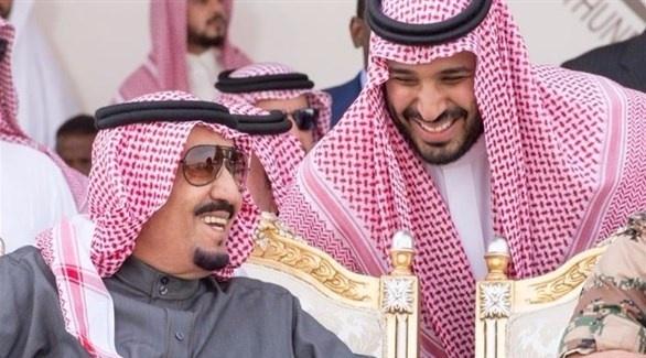معهد واشنطن يرسم 5 سيناريوهات لاستلام محمد بن سلمان عرش السعودية سواليف