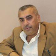 Photo of يونس الطيطي