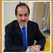 Photo of هايل العموش