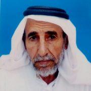 Photo of ضيف الله قبيلات