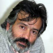 Photo of محمد طمليه