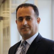 Photo of د. كمال الزغول