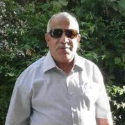 Photo of محمد درايسة