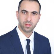 Photo of محمد الحنيطي