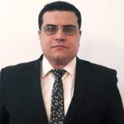 Photo of معاذ مهيدات