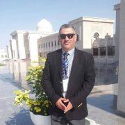 Photo of عماد مجاهد