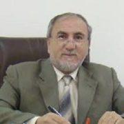 Photo of رشيد عبّاس