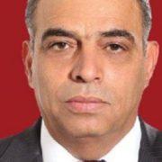 Photo of احمد عوض