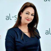 Photo of نور الدويري