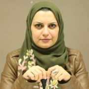 Photo of شروق طومار