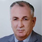 Photo of علي فواز الدويري