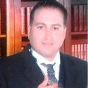Photo of يوسف محمد الشبول
