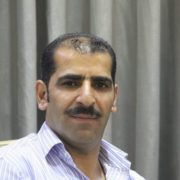 Photo of محمد الأصغر محاسنة