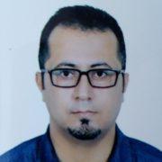 Photo of إبراهيم عزام