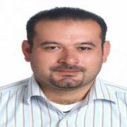 Photo of د. ابراهيم العجلوني