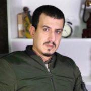 Photo of محمد أبو سويلم