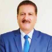 Photo of د.مفضي المومني
