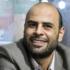 احمد طناش شطناوي