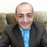 Photo of سالم فلاح المحادين