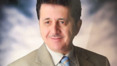 د. مروان الزعبي Archives | سواليف